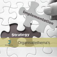 Organisatiethema's (2)