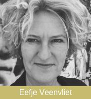 Kopie van Eefje Veenvliet