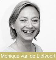 Monique van de Liefvoort