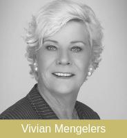 Vivian Mengelers