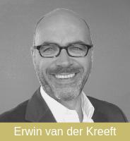 Erwin van der Kreeft
