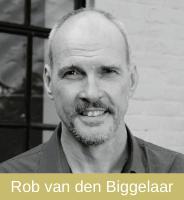Rob van den Biggelaar (7)